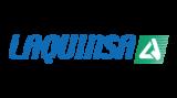 Laquinsa_logo