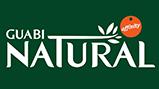 Guabi_logo