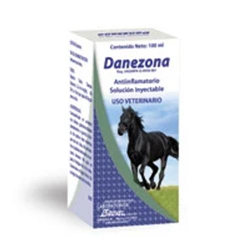 Danezona