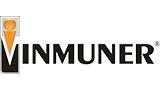 InmunerLab