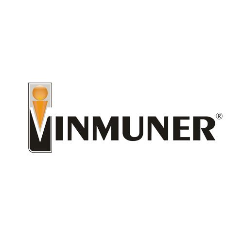 Inmuner_Placeholder