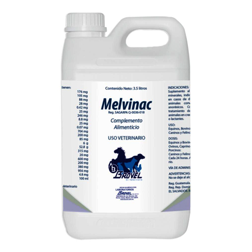 MELVINAC_3.5