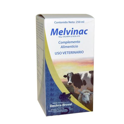 Melvinac_250