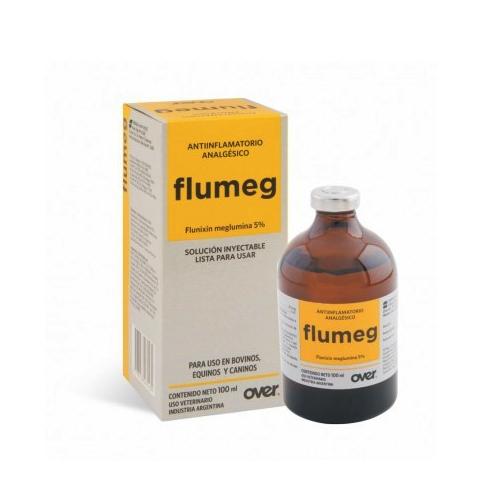 Flumeg