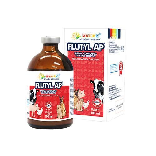 Flutyl-AP