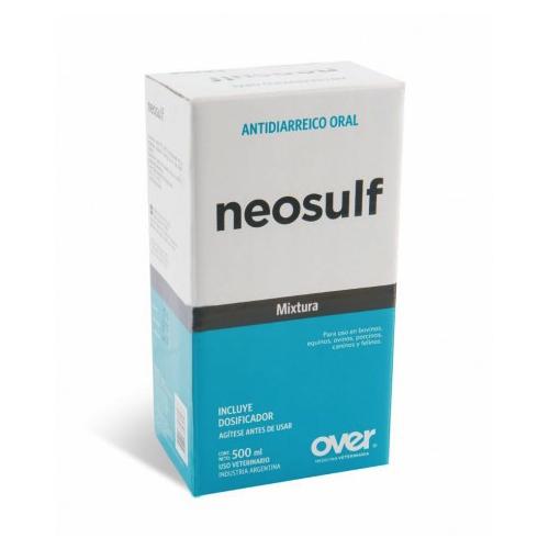 Neosoluf