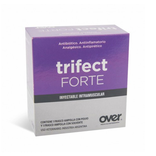 Trifect Forte