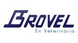 BrovelLab